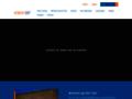www.cgu.nl@150x120.jpg