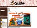 www.chacalprod.com/