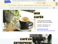 cafetieres senseo sur www.chacunsoncafe.fr