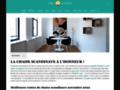 Détails : Comparatif des chaises scandinaves