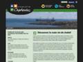 CHALETS À LOUER CHARLEVOIX  – Chalet Charlevoix