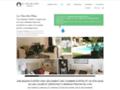 Détails : Le Clos des Pins - Gite et chambre d'hôtes