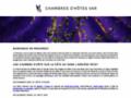 Détails : Chambres hotes Provence Domaine de la Garrigue