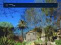 Détails : Chambres d' Azur