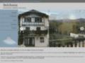 Belchenia - Chambres et Gîte Rural - Pays Basque