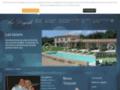 Détails : Location de vacances dans le Var en Provence