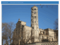 Chambres d'hôtes Les Alouettes à Collias (Uzès et Pont du Gard)