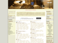 Chambres d'hôtes de charme pour un week end dans le Vaucluse