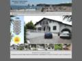 Kopol chambres d'hôtes de charme - Hendaye - côte basque