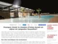 Détails : Tourisme Languedoc-Roussillon