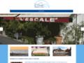 Chambres d'hôtes et location de vacances l'Escale à Guéthary au Pays Basque