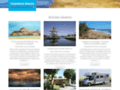 Détails : Chambres Nature : destinations et hébergements touristiques