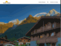 Détails : Location à Chamonix : Dénichez les meilleures offres
