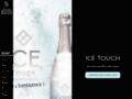 Vignette_http://www.champagneboudebaudin.fr/fr/champagne-boude-baudin-accueil.php