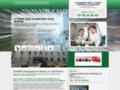 Détails : Vitriers professionnels de Champigny-sur-Marne