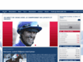 Détails : Championnat-jockeys