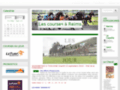 site http://www.champs-de-courses.com