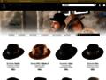 chapeau sur chapeau.bon-clic-bon-genre.fr