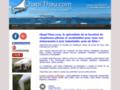Détails : Chapi'Thau.com - Spécialiste de la location de chapiteaux à prix discount autour du bassin de Thau