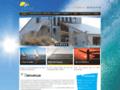 Détails : Cours d'initiation au char à voile Quend-Plage Les Pins-Ozone