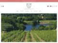 Joguet Charles Indre et Loire - Sazilly