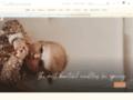 Détails : BOUTIQUE POUR BÉBÉ EN LIGNE - Magasin bébé en ligne