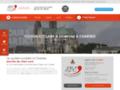 Détails : Soutien scolaire à Chartres