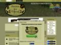 chasse.forumactif.com