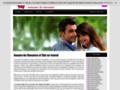 Détails : Annuaire gratuit en ligne