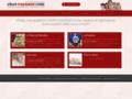 Chat Voyance, le nouveau site ésotérique, vous offre une voyance gratuite