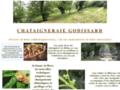 www.chataigneraie.biz/