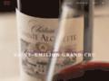 Chateau Chante Alouette Gironde - Saint Emilion