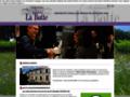Vignette_http://www.chateau-labotte.com/