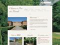 http://www.chateau-merville.com/