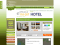 www.chateau-pioline-aix-en-provence.federal-hotel.com/