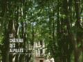 Château des Alpilles - Hotel Saint Remy de Provence