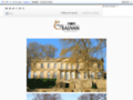 http://www.chateaudesauvan.com/
