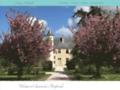 Chateau de Monfreville