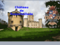 http://chateauroquetaillade.free.fr/
