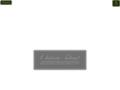 Le Chateau Talaud