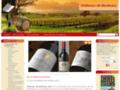 Vins et Chateaux de Bordeaux