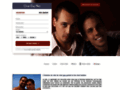Détails : Chat Gay Net - tchat homo et forum gay gratuit