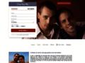 Détails : Rencontre, dial et chat gay en ligne sur chat gay net