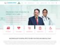 http://www.chaudharyhospital.in Thumb