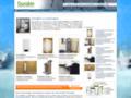 installation chaudiere sur chaudiere-condensation.durable.com