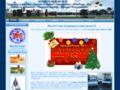 site http://www.chaudiere-granule-climatisation-gaz.com