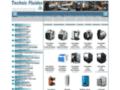 site http://www.chaudiere-technic-fluides.com/