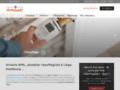Détails : L'entreprise SPRL Arnouts