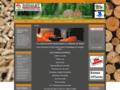 Détails : Entreprise Soulet chauffage écologique