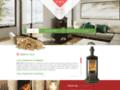 Détails : Spécialiste en entretien de chauffage à Privas - RENE ET FILS